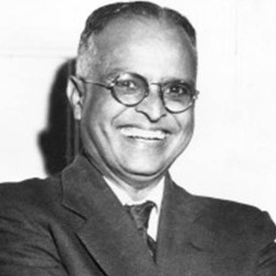 R. K. Narayan Biography, Age, Death, Height, Weight, Family, Caste, Wiki & More