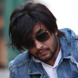 R. Nait Biography, Age, Height, Weight, Girlfriend, Family, Wiki & More