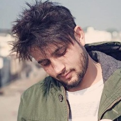 R  Nait Biography, Age, Height, Weight, Girlfriend, Family