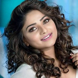 Rachita Ram Biography, Age, Height, Weight, Boyfriend, Family, Wiki & More