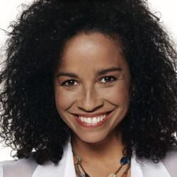Rae Dawn Chong Biography, Age, Height, Weight, Family, Wiki & More