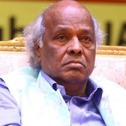 Rahat Indori Biography, Age, Death, Family, Caste, Wiki & More