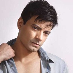 Rahul Bhat Biography, Age, Height, Weight, Family, Caste, Wiki & More