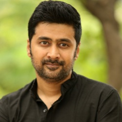 Rahul Ravindran Biography, Age, Height, Weight, Family, Caste, Wiki & More