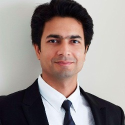 Rahul Sharma (Micromax) Biography, Age, Wife, Children, Family, Caste, Wiki & More