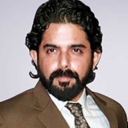 Raj Singh Arora Biography, Age, Height, Girlfriend, Family, Facts, Caste, Wiki & More