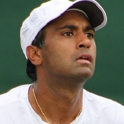 Rajeev Ram Biography, Age, Height, Weight, Family, Wiki & More