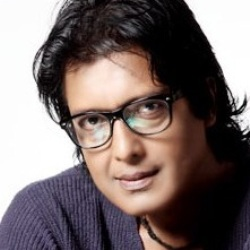 Rajesh Hamal Biography, Age, Height, Weight, Family, Wiki & More