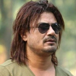 Rajiv Kumar Biswas Biography, Age, Height, Weight, Family, Caste, Wiki & More