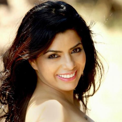 Rajshri Deshpande Biography, Age, Height, Weight, Boyfriend, Family, Wiki & More