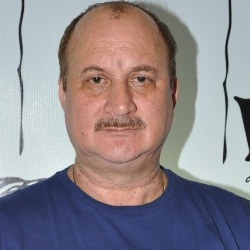 Raju Kher Biography, Age, Height, Weight, Family, Caste, Wiki & More