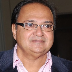 Rakesh Bedi Biography, Age, Height, Weight, Family, Caste, Wiki & More