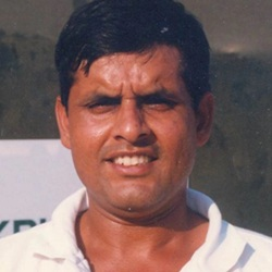 Ramesh Krishnan (Tennis Coach) Biography, Age, Height, Weight, Family, Caste, Wiki & More