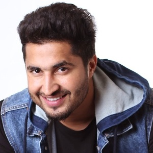 Jassi Gill Biography, Age, Girlfriend, Wife, Children, Family, Caste, Wiki & More