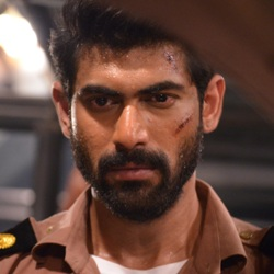 Rana Daggubati Biography, Age, Height, Weight, Wife, Family, Facts, Wiki & More