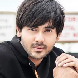 Randeep Rai Biography, Age, Height, Weight, Girlfriend, Family, Wiki & More