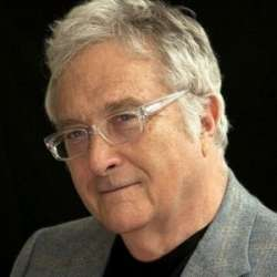 Randy Newman Biography, Age, Height, Weight, Family, Wiki & More