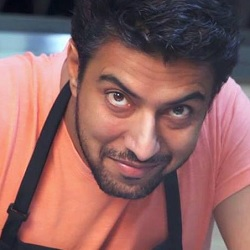 Ranveer Brar Biography, Age, Height, Weight, Family, Caste, Wiki & More