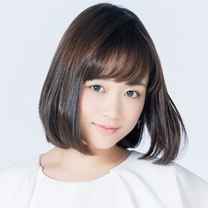 Sakurako Ohara Biography, Age, Height, Weight, Family, Wiki & More