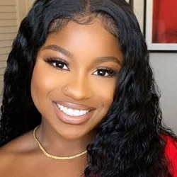 Reginae Carter Biography, Age, Height, Weight, Family, Wiki & More