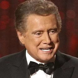 Regis Philbin Biography, Age, Death, Wife, Children, Family, Wiki & More