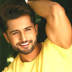 Rehaan Roy Biography, Age, Wiki & More
