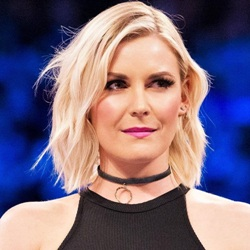 Renee Young Biography, Age, Height, Weight, Family, Wiki & More