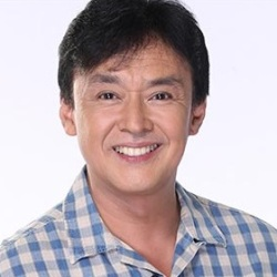 Rey Abellana Biography, Age, Height, Weight, Family, Wiki & More