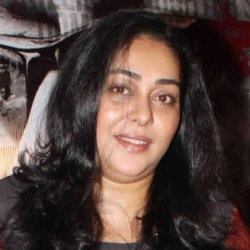 Meghna Gulzar Biography, Age, Husband, Children, Family, Caste, Wiki & More