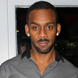 Richard Blackwood Biography, Age, Height, Weight, Family, Wiki & More