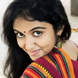 Rinku Rajguru (Actress) Biography, Age, Height, Weight, Family, Wiki & More