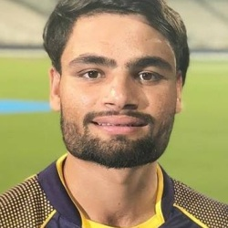 Rinku Singh (Cricketer) Biography, Age, Height, Weight, Family, Caste, Wiki & More