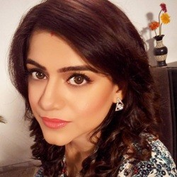 Rishika Mihani Biography, Age, Height, Weight, Family, Caste, Wiki & More
