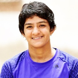 Ritu Phogat Biography, Age, Height, Weight, Family, Caste, Wiki & More