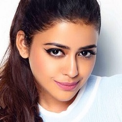 Riva Kishan Biography, Age, Height, Weight, Family, Caste, Wiki & More