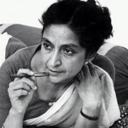 Amrita Pritam Biography, Age, Death, Husband, Children, Family, Wiki & More