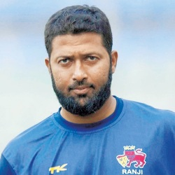 Wasim Jaffer Biography, Age, Height, Weight, Family, Caste, Wiki & More
