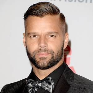 Ricky Martin Biography, Age, Wife, Children, Family, Wiki & More