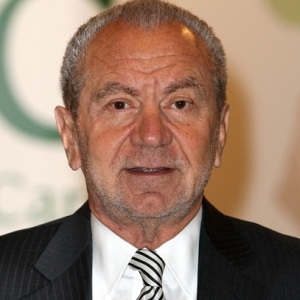 Alan Sugar Biography, Age, Height, Weight, Family, Wiki & More