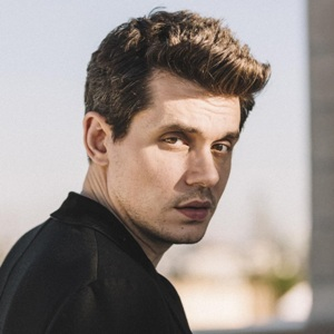 John Mayer Biography, Age, Height, Weight, Family, Wiki & More