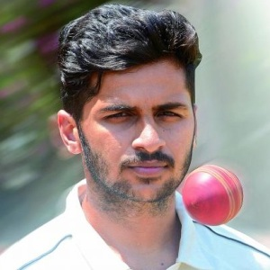 Shardul Thakur Biography, Age, Height, Weight, Girlfriend, Family, Wiki & More