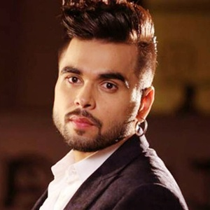 Ninja (Punjabi Singer) Biography, Age, Height, Weight, Family, Wiki & More