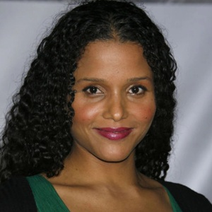 Sydney Tamiia Poitier Biography, Age, Height, Weight, Family, Wiki & More