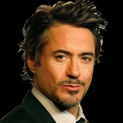 Robert Downey Jr. Biography, Age, Height, Weight, Family, Wiki & More