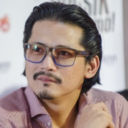 Robin Padilla Biography, Age, Height, Weight, Family, Wiki & More
