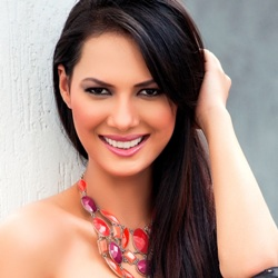 Rochelle Rao Biography, Age, Height, Weight, Husband, Family, Wiki & More