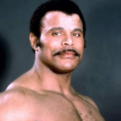 Rocky Johnson Biography, Age, Height, Weight, Family, Wiki & More