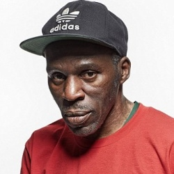 Roger Mayweather Biography, Age, Height, Weight, Family, Wiki & More