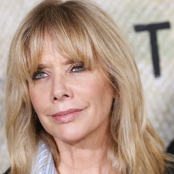 Rosanna Arquette Biography, Age, Height, Weight, Family, Wiki & More