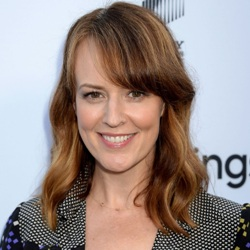 Rosemarie DeWitt Biography, Age, Height, Weight, Family, Wiki & More